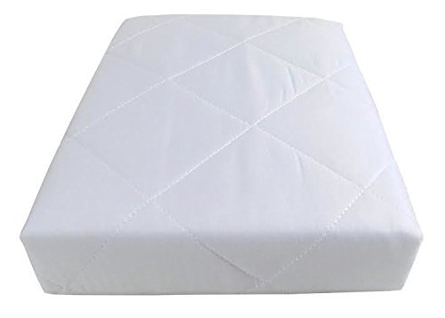 hotel-quality-waterproof-quilted-4-foot-mattress-protector-122x190cm