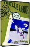 Trulli Love 【スノーボード DVD】