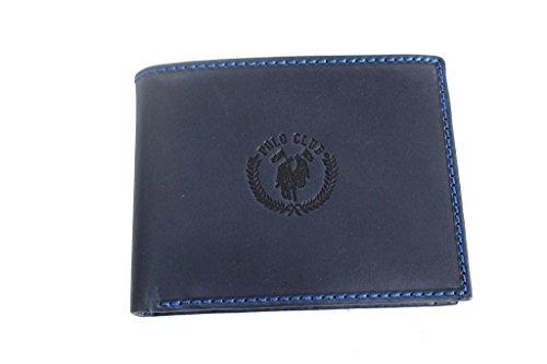 Portafogli uomo Harvey Miller wallet 7329.292 oceania