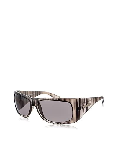 Adolfo Dominguez Sonnenbrille 14202-595 (62 mm) grau