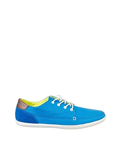 Crosby Zapatillas