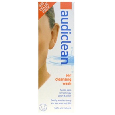 audiclean-nettoyant-pour-les-oreilles-115-ml