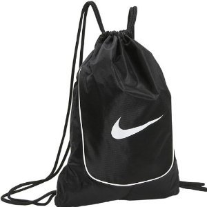 Nike Brasilia Gym Sack Pack
