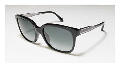 carolina-herrera-shn-506-womens-ladies-designer-full-rim-gradient-lenses-sunglasses-sun-glasses-52-1