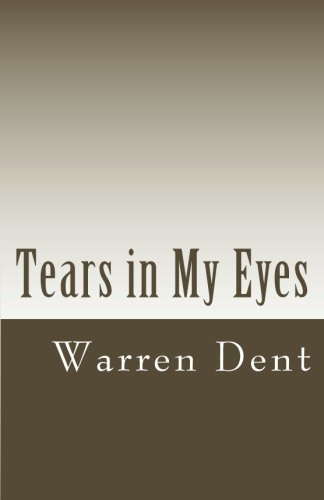 Tears in My Eyes - V2 PDF