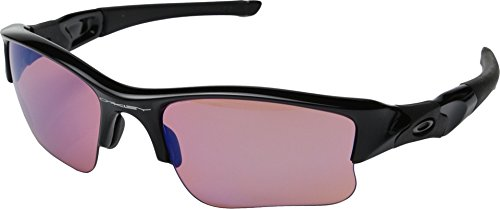 oakley flak jacket sale  oakley mens flak jacket
