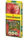 Floragard Balkonpflanzenerde 20l