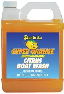 star-brite-super-orange-citrus-boat-wash-1-gal-by-star-brite