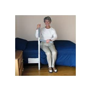 eMedicalSales - Hospital Bed Sales - Gently Used Stretchers