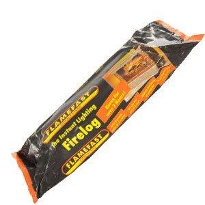 flamefast-instant-light-smokeless-fire-log-burns-for-2-3-hours-case-12