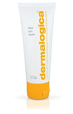 Best Cheap Deal for Dermalogica Daylight Defense After Sun Repair 100ml/3.4oz from Dermalogica - Free 2 Day Shipping Available