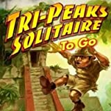 Tri-Peaks Solitaire To Go [Download]