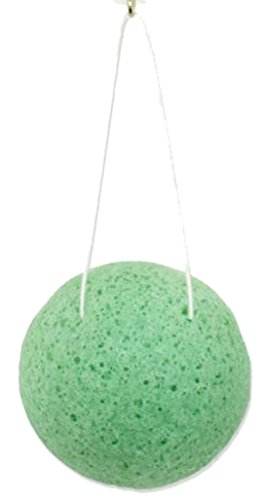 all-natural-konjac-sponge-3-pk-for-combination-skin-best-beauty-facial-cleansing-scrub-exfoliating-s