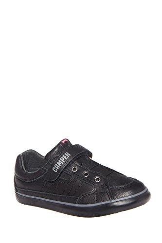 Boy's Pelotas Low Top Sneaker
