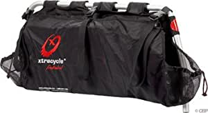 Xtracycle Longtail Accessory Kit