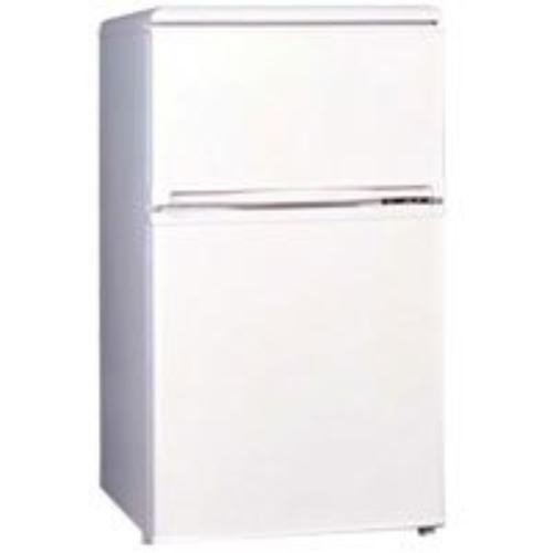 IGLOO FR832 FR832 Compact Refrigerator by