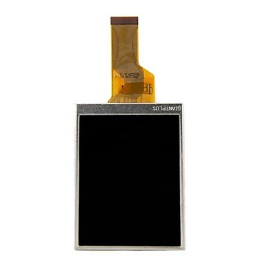 Limme Lcd Display Screen For Samsung Es90,Es91