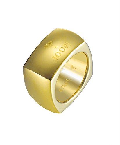 Joop Schmuck Ring Gold JPRG10610B180