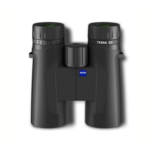 Zeiss 524205-0000-000 Terra Binoculars