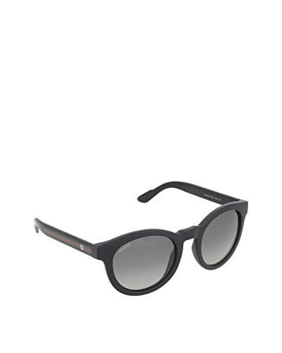 Gucci Occhiali da sole 3653/SVK [Nero]