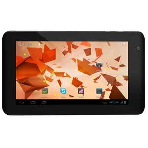 Domo Slate N8 7inches Android 3G Tablet