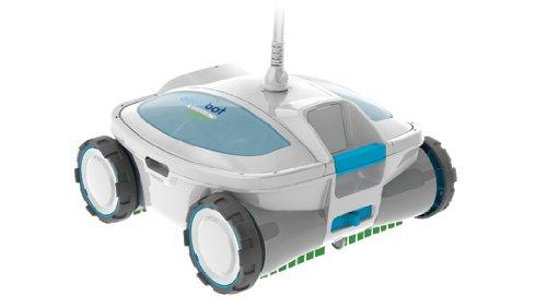 Onlinepoolshop Com Aquabot Abreez2 X Large Breeze With