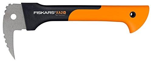 fiskars-xa2-348-mm-woodxpert-sappie-log-tool