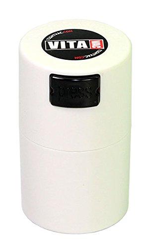 tightvac-vitavac-pocketvac-vacuum-sealed-storage-container-pill-box-vitamin-container-1-2-oz-06-l