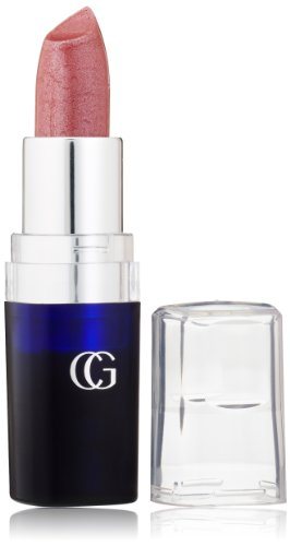 covergirl-continuous-color-lipstick-420-iced-mauve