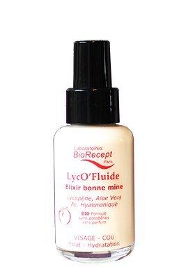 elixir-lycofluide-vitamine-b5