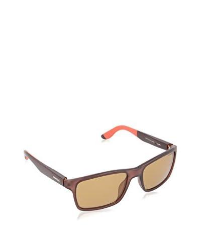 CARRERA Gafas de Sol CARRERA 8002 H02XH Burdeos
