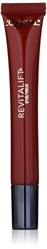 L'Oreal Paris discount duty free L'Oreal Paris RevitaLift Triple Power Eye Treatment, 0.5 Fluid Ounce