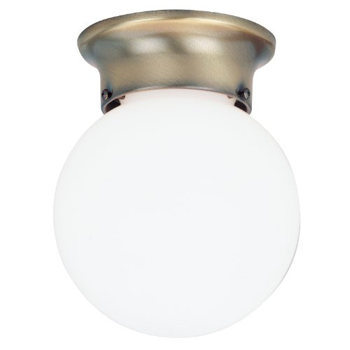 Westinghouse Light A 66600 Ceiling Fixture