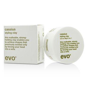 cassius-cushy-clay-90-ml