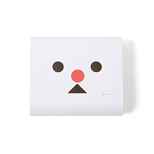 cheero cheero Power Plus 3 13400mAh DANBOARD