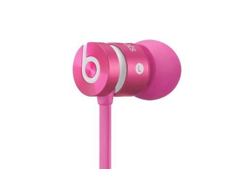 Beats By Dr Dre Urbeats | Urbeats In-Ear Headphones (Pink)