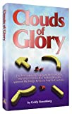 img - for Clouds of Glory book / textbook / text book