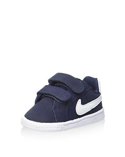 Nike Zapatillas Court Royale (TDV)