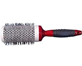 Swissco Round Ceramic Hair Brush, Large