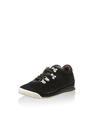 Dolce & Gabbana Sneaker [Nero]