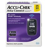 accu-check-aviva-connect-kit
