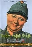 Good Soldier Svejk (Dobry vojak Svejk)