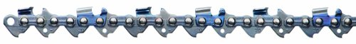 Oregon 20BPX078G Micro-Chisel Saw Chain .325-Inch Pitch .050-Inch Gauge 78 Drive Link Count