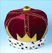 kings-crown-hat