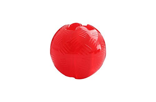 petlove-mighty-mutts-tough-dog-toys-rubber-ball-small