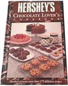 Hershey's Chocolate Lover's…