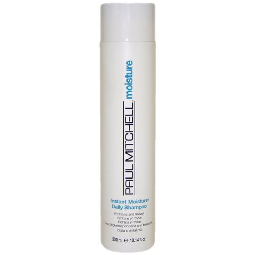paul-mitchell-soin-du-cheveu-instant-moisture-daily-shampoo-shampooing-300ml