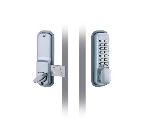 codelocks-serratura-elettronica-con-chiavistello-a-mandata-apertura-dallesterno-con-codice-programma