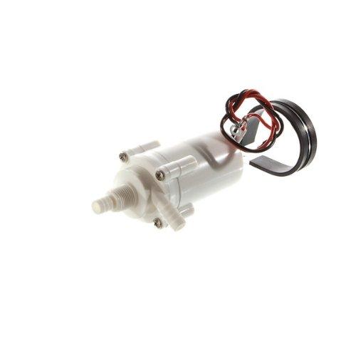 Zentrifugalpumpe Waschbecken Wasserpumpe 12 V