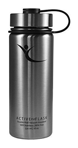 Trinkflasche-Active-Flask-von-BeMaxx-Fitness-3-Trinkverschlsse-Doppelwandig-vakuum-isolierte-Edelstahl-Thermosflasche-fr-Bro-Sport-Outdoor-Ideal-fr-Kaffee-Tee-Kaltgetrnke